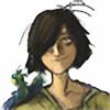 HapRish's avatar
