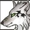 hapro's avatar