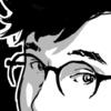 Hapsam's avatar