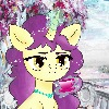 HapsLaPonaFeliz's avatar