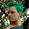 Hapsu-cosplay's avatar