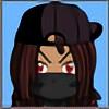 Haptic145's avatar