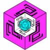 HAPTK's avatar