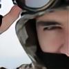 haq's avatar