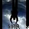 haq9's avatar