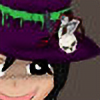 haqifays13's avatar