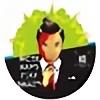 Haqik's avatar
