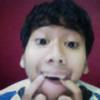 haqkhun's avatar