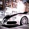 Haque-Designs's avatar