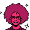 har-tetra's avatar