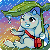 hara-peko's avatar