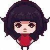 hara-reita's avatar