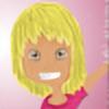 HaraAloo's avatar