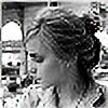 harada22risa's avatar