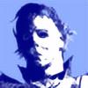 HARADAWOODAL's avatar