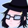 HaraDraws's avatar