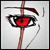 Haraguroi-Otyo's avatar
