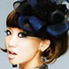Harajuku55's avatar