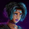 HarajukuLolita's avatar