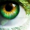 HarajukuLoversMusic's avatar