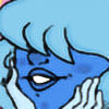 Harajukuterasu's avatar