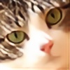 harakirimushi's avatar