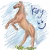 Harakiry's avatar