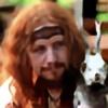 Haraldr32's avatar