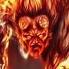 HaraldsBaumanis's avatar