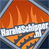 haraldschipper's avatar