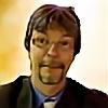 HaraldW's avatar