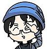 Haramaself's avatar