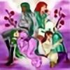 Haramihat's avatar