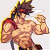 Haramu-Sama's avatar