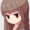 haranew's avatar
