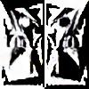 Harano's avatar