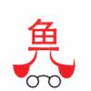 HaraNoSakana's avatar