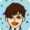 harapekoo's avatar
