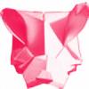 HARARTIGAN's avatar