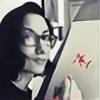 HarArtMouschou's avatar
