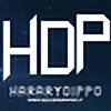 HararyDP's avatar