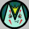haras5's avatar