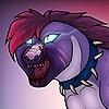 Haras5002's avatar