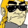 Harashika's avatar