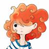 haravanda's avatar