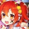 Harayuki-chan's avatar