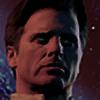 Harbiger152's avatar