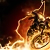 Harbinger-Of-Kaos's avatar