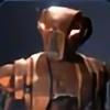 Harbinger942's avatar
