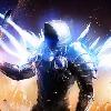 HarbingerCR's avatar